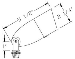 Wiring Diagram Ceiling Fan With Light Australia as well S13 Horn Wiring Diagram further Watch furthermore Toyota Fortuner Electrical Wiring Diagram Manual further Light Bulb Wiring Diagram Uk. on wiring diagram for ceiling fan with light switch australia