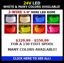 home all products indoor lighting led outdoor lighting led commercial